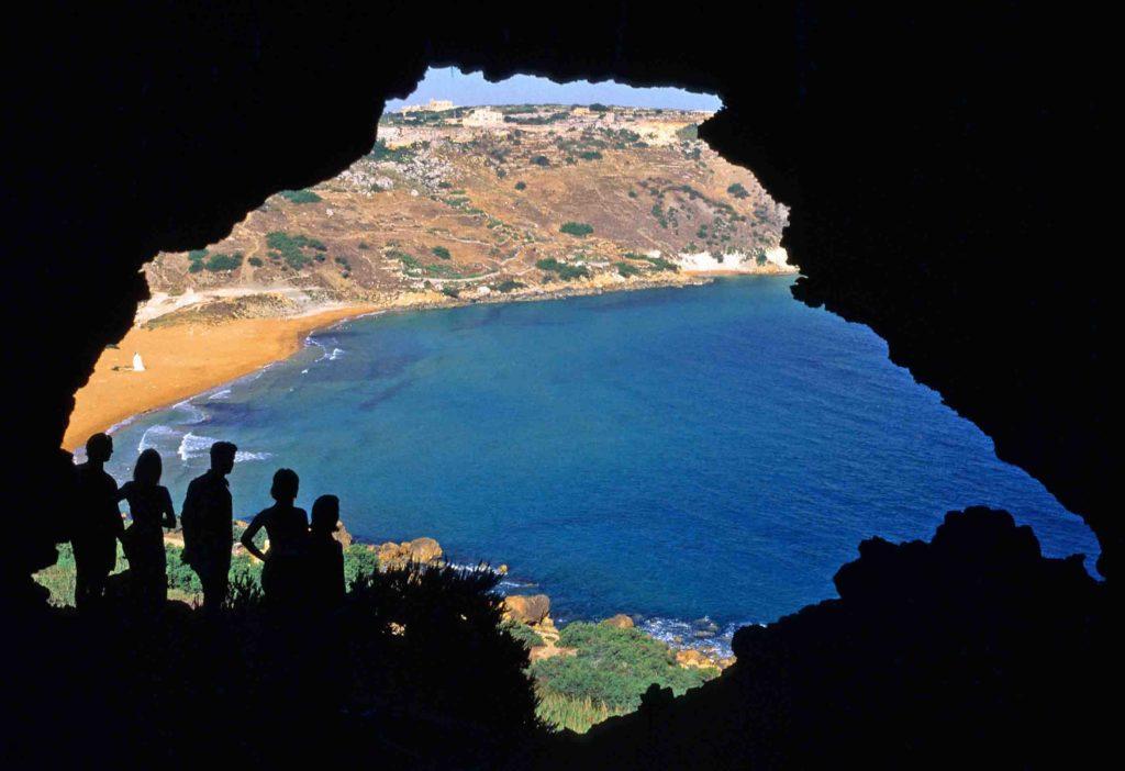 Calypso cave.jpg
