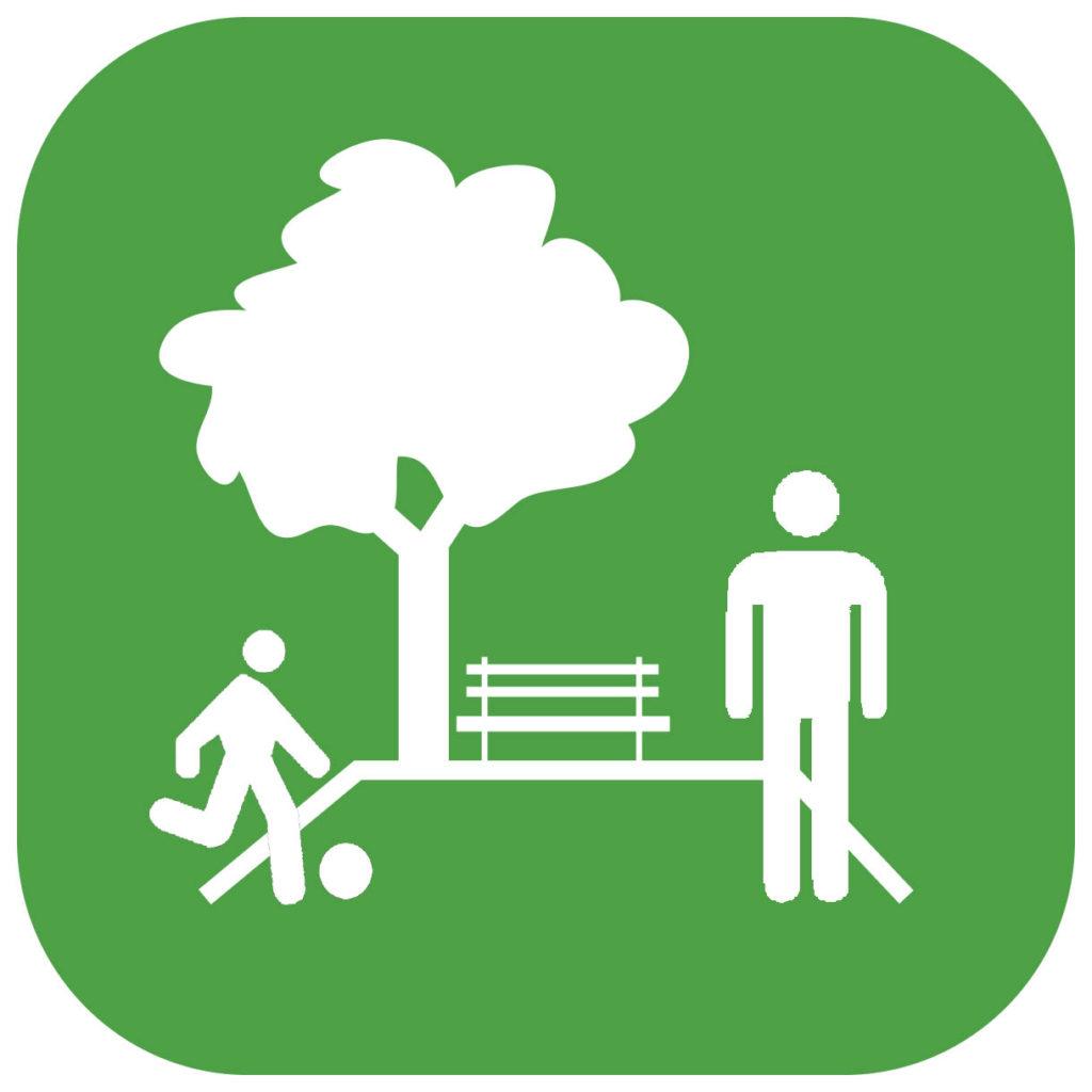 logo_spazi_verde.jpg