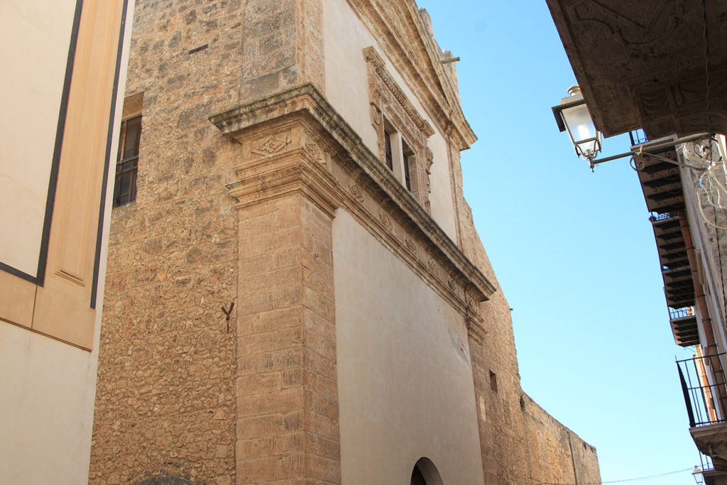 Chiesa_del_SS._Salvatore.jpg