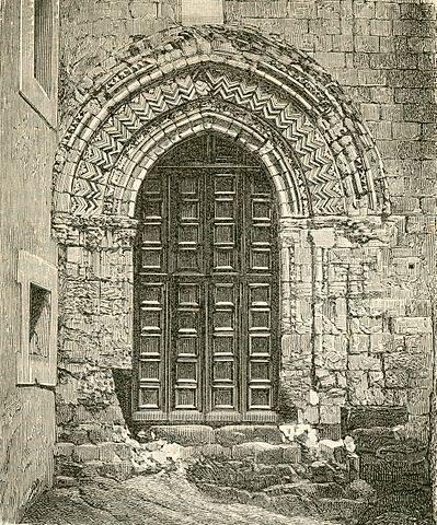 Agrigento_Porta_della_chiesa_di_San_Giorgio.jpg