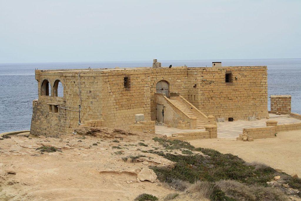 Qolla_l-Bajda_Battery.jpg