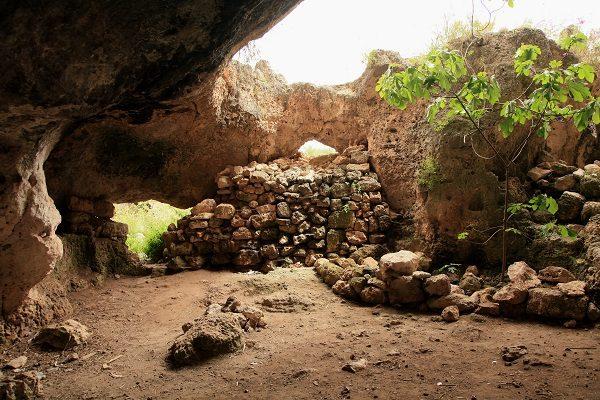 Għar-il-Kbir-Siggiewi.jpg