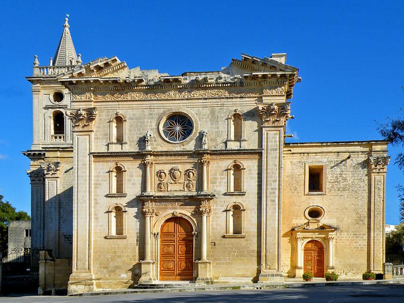 Chiesa_di_Santa_Maria.jpg