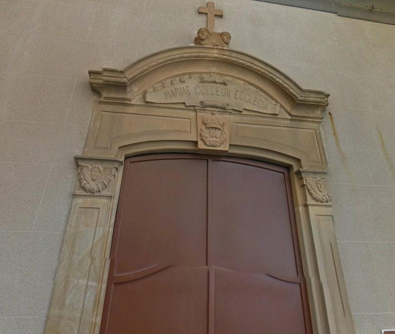 Chiesadelcollegiodimaria.jpg