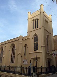 St._Andrew's_Scots_Church,_Malta.jpeg.jpeg