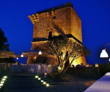 torre-di-scopello-torre doria.jpg