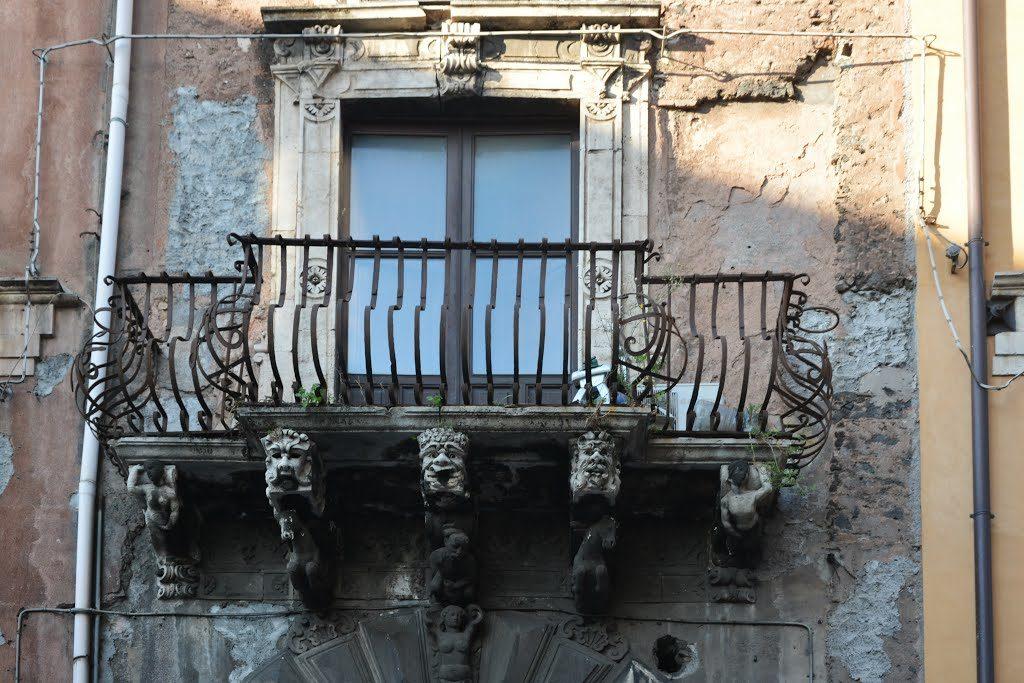 Palazzo Mazza.jpg