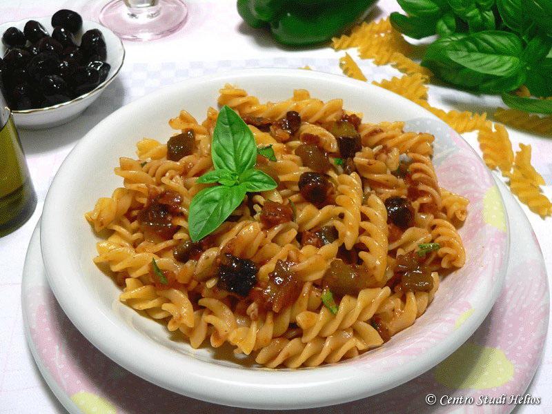 Fusilli-alle-olive-nere.jpg