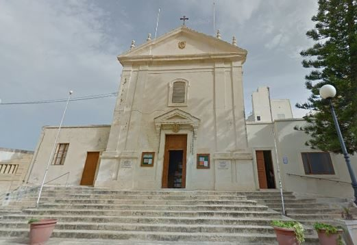 Chiesa di san paolo.JPG