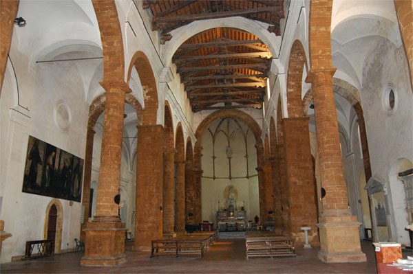 chiesa di Santa Maria del Gesù.jpg