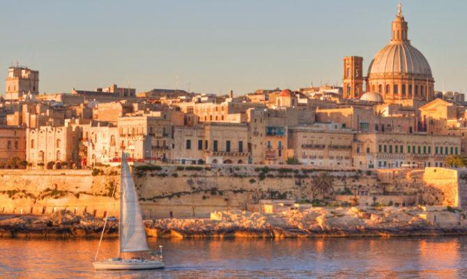 City of Valletta - Malta.jpg