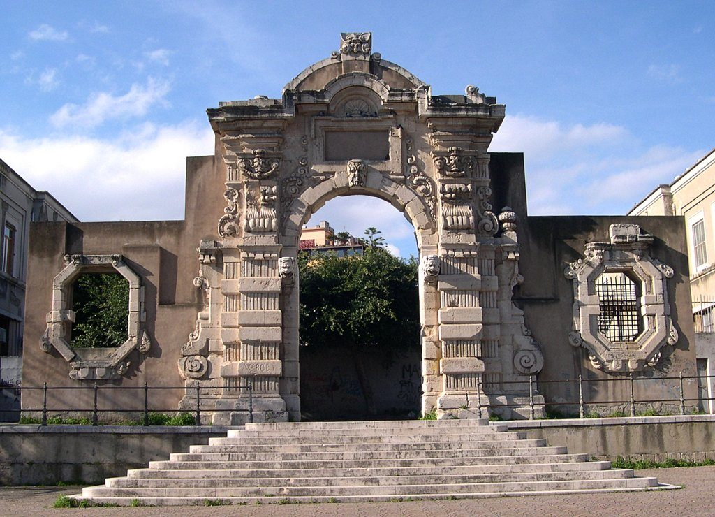 Porta Grazia - Messina.jpg