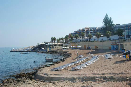buggiba-perched-beach.jpg