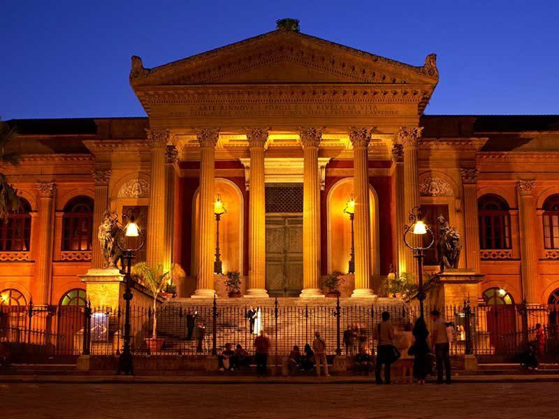 Teatro Massimo - Palermo.jpg