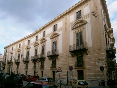 Palazzo Niscemi-Statella di Spaccaforno - Palermo .jpg
