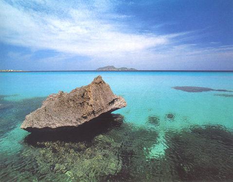 Fondali dell'isola di Favignana.jpg