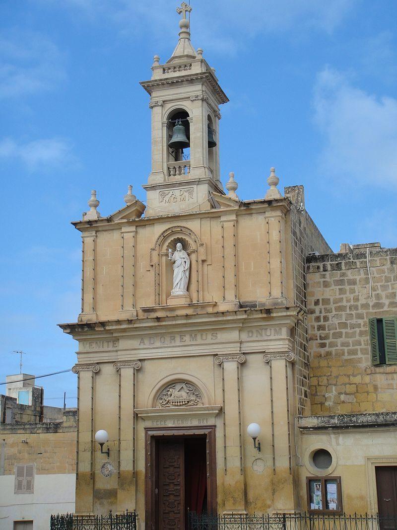 Savina_church_gozo.jpg