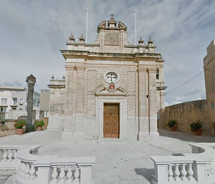 San Paolo Safi.JPG