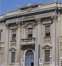 Palazzo Banca Commerciale.jpg