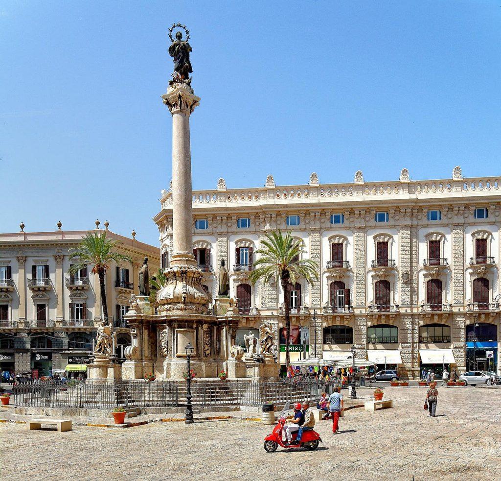 Colonna dell'Immacolata - Palermo .jpg