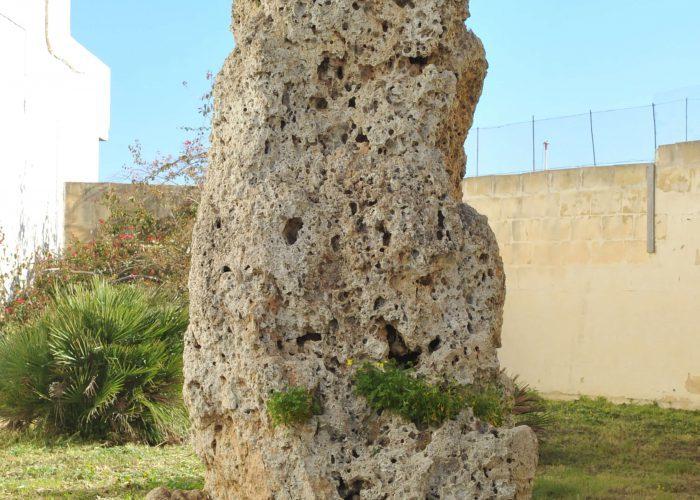 Megalite di Il-Qala.jpg