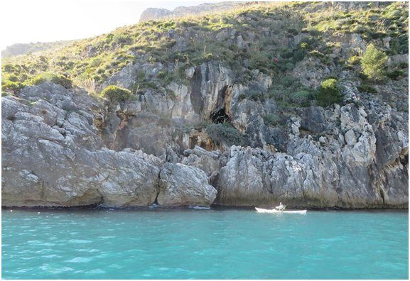 grotta santa margherita .jpg