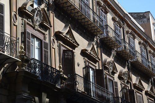 Palazzo Vannucci di Balchino - Palermo.jpg