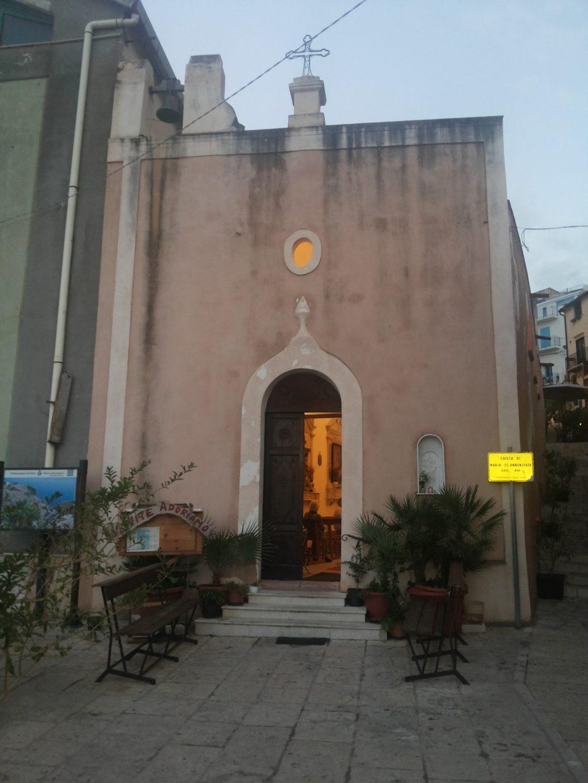 Chiesa_di_Maria_SS._Annunziata_Castellammare_del_Golfo.jpg