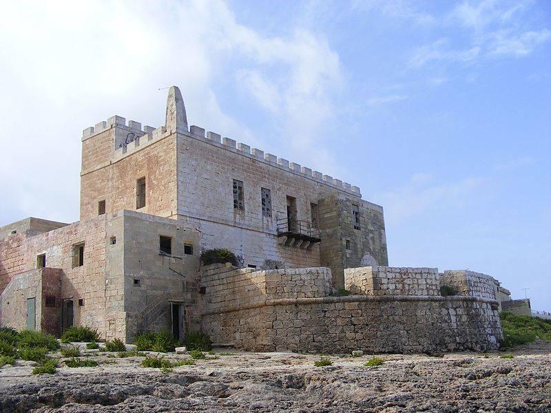 Wied_Musa_Battery,_Marfa,_Mellieha,_Malta.jpg