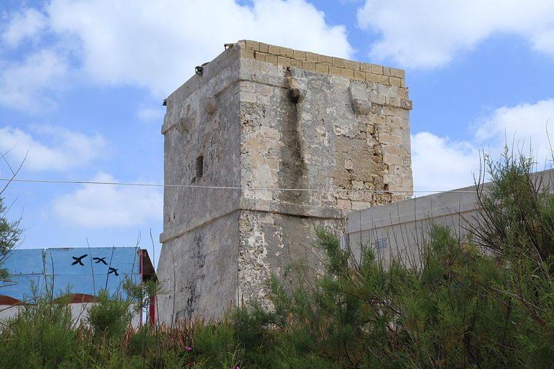 Qawra_Tower.jpg