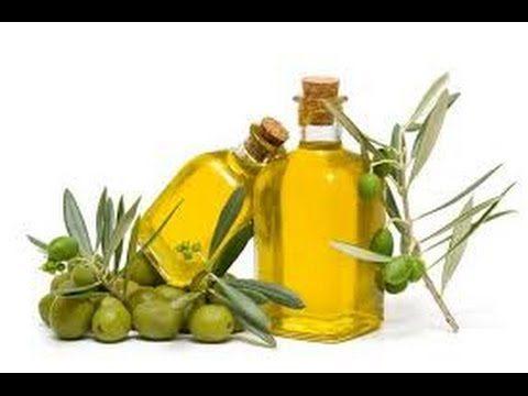 Le ricette regionali italiane - Sicilia (Salmoriglio).jpg