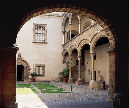 Palazzo Abatellis - Palermo.jpg