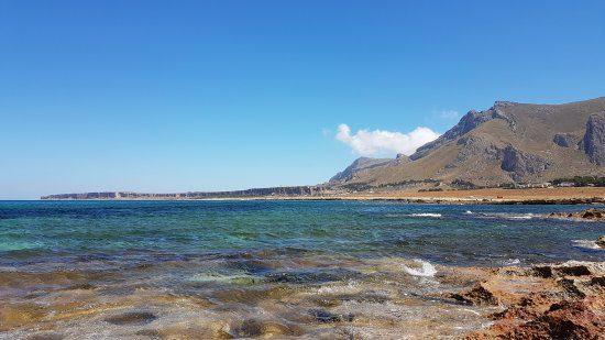 spiaggia-baia-rio-forgia.jpg