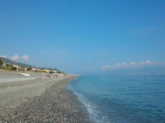 spiaggianizza-disicilia.jpg