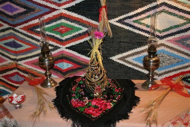 Festa del Muzzuni - Alcara.JPG