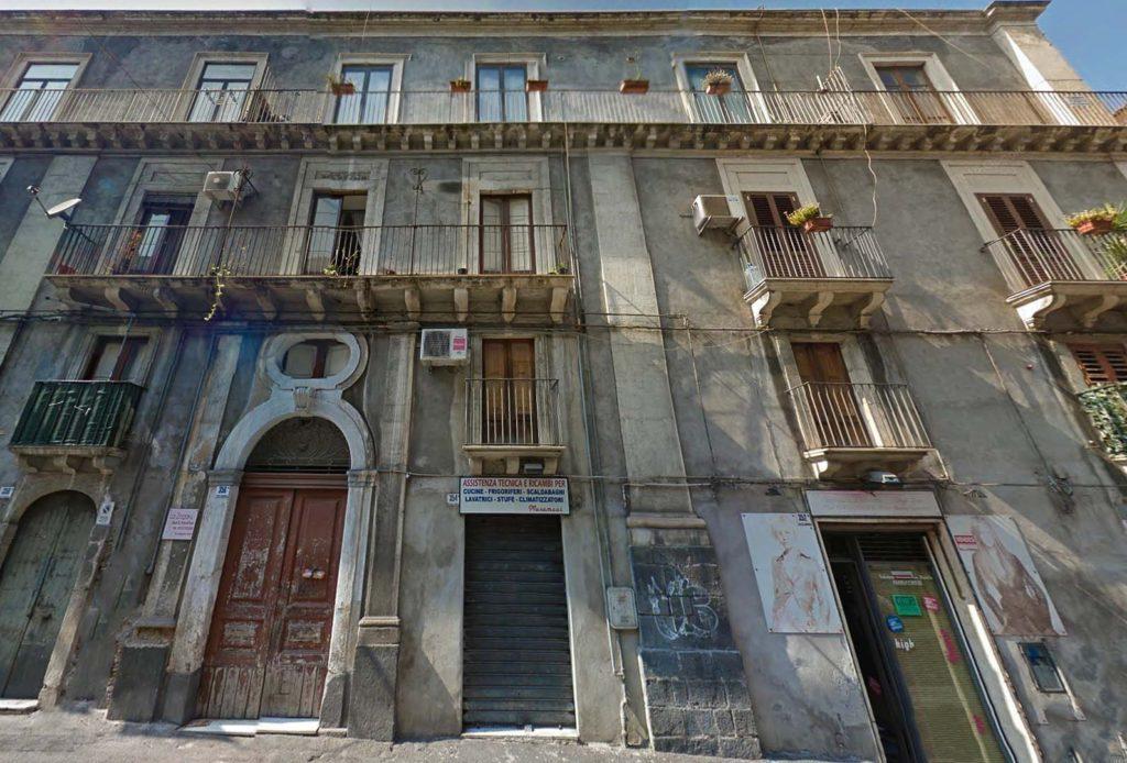 Palazzo Fassari Pace.jpg