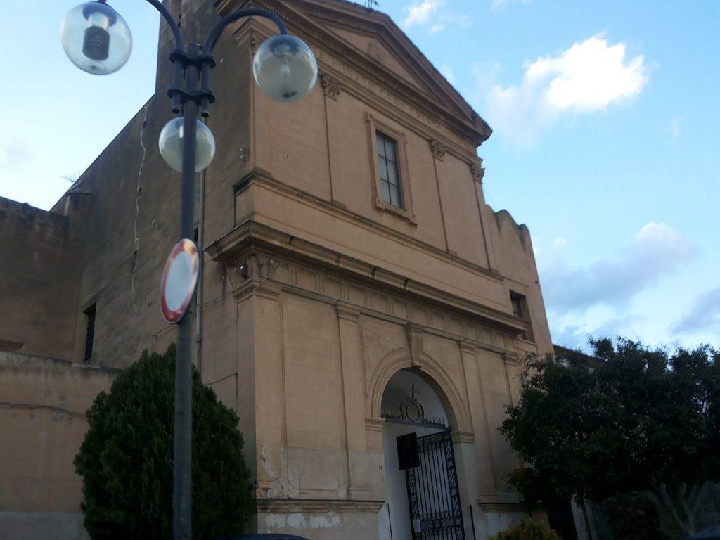 Facciata_della_Chiesa_di_Sant'Anna_ad_Alcamo.jpg