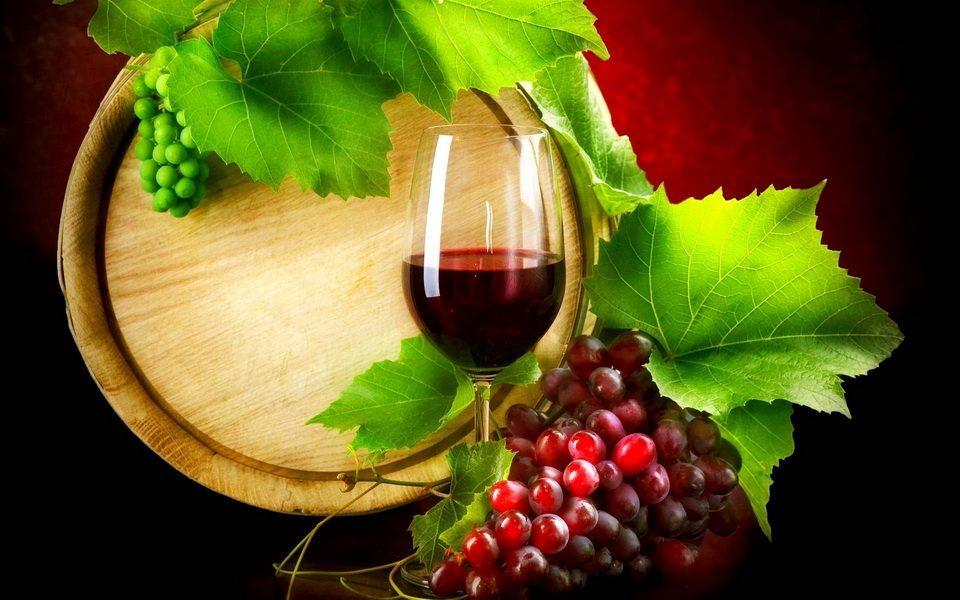 calorie-e-vino-rosso_O3.jpg