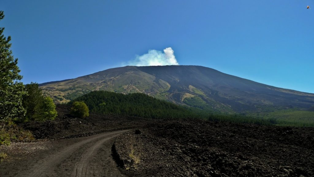 Fascia altomontana dell'Etna.jpg
