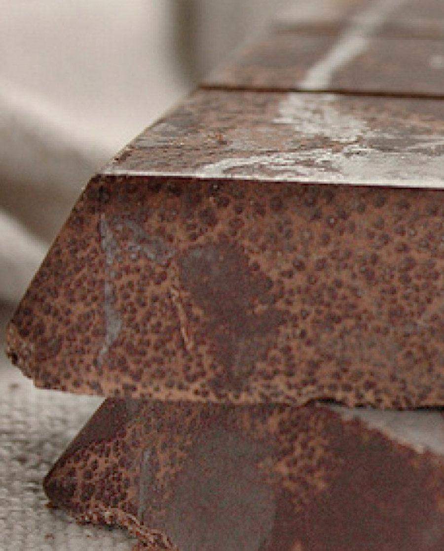 cioccolato-900x1115.jpg