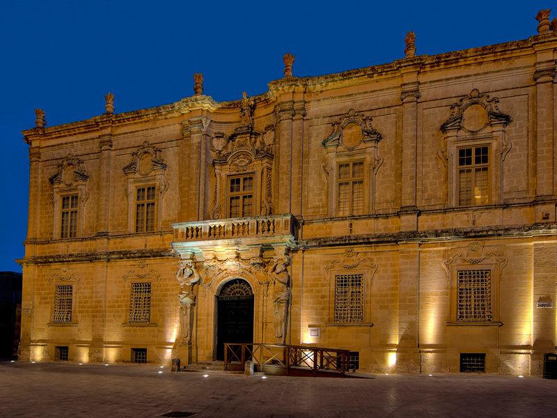 cattedrale e museo mdina.jpg