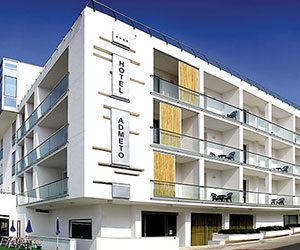 Hotel Althea Palace .jpg