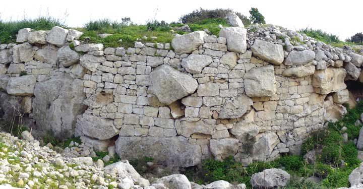 Borg in-Nadur Settlement.jpg