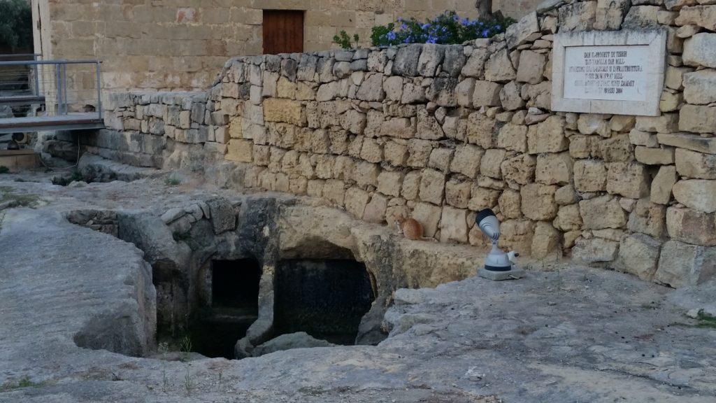 Xarolla Catacombe.jpg