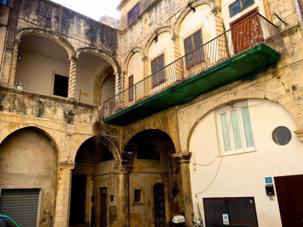Palazzo Abela Danieli - Siracusa.jpg