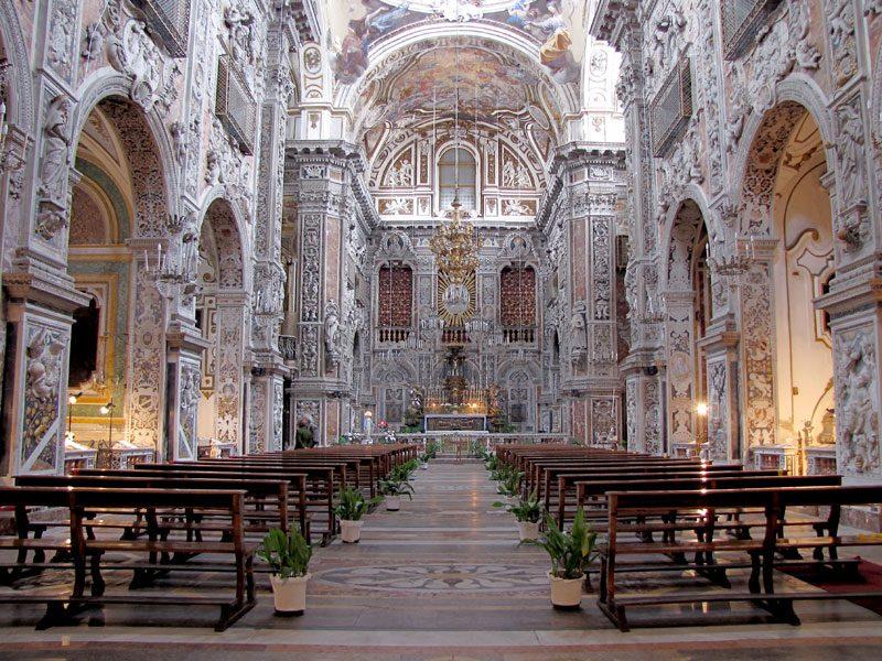 Chiesa di Santa Caterina - Palermo.jpg