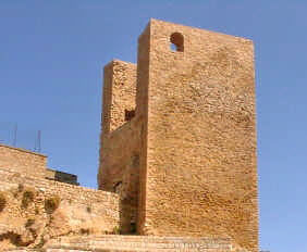 castello-Pollina.jpg