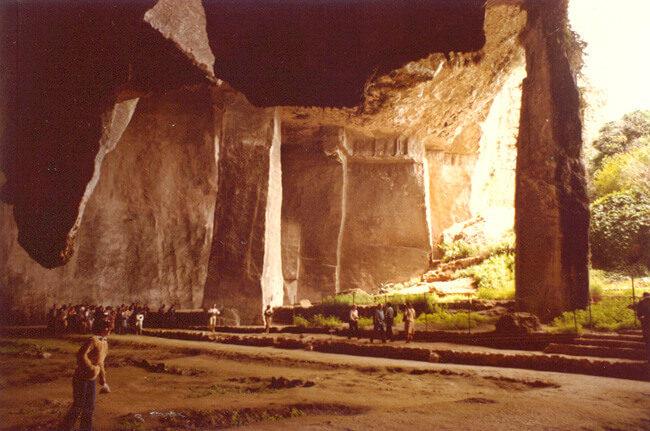 grotta_dei_cordari.jpg