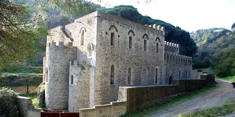 Chiesa di Santa Maria della Valle (la Badiazza).jpg