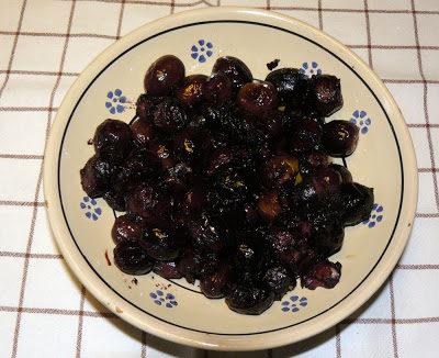 olivefritte.jpg